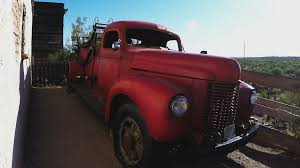 Old Fire Truck In Arizona Desert- Late Afternoon Stock Video Footage ... Old And Rare Fire Trucks Responding Compilation Part 11 Youtube Truck A Really Old Fire Truck At The Cherry Blos Flickr Time Gold King Mine Ghost Town Stock Video Footage Jay Vee Kay Photography Grand Canyon Vintage Red Arriving At Brush Sad Chestercountyramblings Why Trucks Used To Be Kimis Blog Firetruck Photos Images Alamy Rear View Photo Edit Now 2691751 Shutterstock Truckford F Series Pinterest 4k Hd Desktop Wallpaper For Ultra Tv Oldfiretruck W