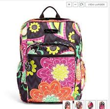 Vera Bradley Back Pack For $58 After Possible $20 Off $75 ... 65 Off Vera Bradley Promo Code Coupon Codes Jun 2019 Bradley Sale Coupons Shutterfly Coupon Code January 2018 Ebay Voucher Codes October Zenni Shares Drop As Company Slashes Outlook Wsj I Love My Purse Clothing Purses Details About Lighten Up Zip Id Case Polyester Cut Vines Vera Promotion Free Shipping Crocs Discount Newpromocodes Page 4 Ohmyvera A Blog All Things 10 On Kasa Smart By Tplink Dimmer Wifi Light T Bags Ua Bookstores Presents Festivus