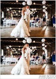First Dance At The Rustic Rodes Barn Wedding In Swedesboro, NJ ... 19 Best Rodes Barn Wedding In Swedesboro Nj Images On Pinterest 22 Royce Brook Golf Club Hillsborough Weddings Jamie Bodo Photography Rustic A At New Jersey Published The Knot Magazine Fireside Restaurant Tavern Hall Rentals Amanda Dan Wedding Kate Jill