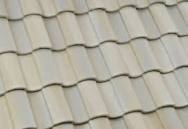 3203 eagle roofing