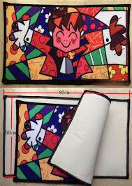 Christmas Red Bathroom Rugs by Custom Ouija Board Doormat Cool Skull Cushion Ouija Board Carpet