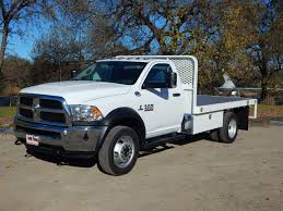 New And Used Trucks For Sale On CommercialTruckTrader.com Used Car Dealer In Anchorage Ak Preowned Volvo Cars For Sale Pick Up Truck Rental Abu Dhabi Ak In Alaska Sales And Service A Soldotna Wasilla Buick Buy 2007 Kenworth T800 Pap Shop Chevy Cars Trucks At Chevrolet Of South New Ford Suv Dealership Providing Christmas Cheer The Bed An Pickup Daily News Vehicles Sale Your Local Virtual Trail Journey Ceremonial Start Iditarod Mini Near Eagle River Palmer