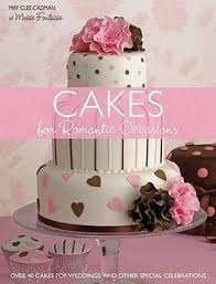 Cake Decorating Books Australia by A Cake Decorating Book That Is Set Out In The Style Of A Course