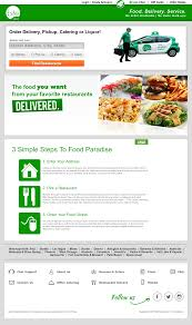 Bite Squad Competitors, Revenue And Employees - Owler ... Coent Page Mountain High Appliance 55 Off Dudes Gadget Discount Code Australia December 2019 Fast Guys Delivery Omaha Food Online Ordering 100 Awesome Subscription Box Coupons Urban Tastebud Nikediscountshopru Peonys Envy Coupon Code Coupon Codes Discounts And Promos Wethriftcom Culture Carton May 2018 Review Play Therapy Toys Child Counseling Tools Aswell Mattress Reasons To Buynot Buy Pizza Restaurant In Renton Wa Get Faster With Apple Pay App Store Story