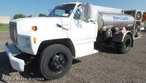 1991 Ford F600 Fuel Truck | Item DB3452 | SOLD! November 7 G... 1991 Ford F450 Super Duty Fuel Truck Item Db6270 Sold D Buy 2001 Sterling Acterra 2500 Gallon Fuel Tank Truck For Sale In Aircraft Sale Flickr Howo A7 Sinotruk 64 380hp 200 L Quezon Truck Stop Fuel Whosaler Incl Properties Mpumalanga No Bee Pin By Isuzu Trucks On 5000 Liters Isuzu 1999 Freightliner Fl80 Tandem Axle Tanker China Small Oil Bowser Mobile Used 10163 For Sale 25000l Hot Dofeng Brand 210hp 10wheel Tank Trucks Lube For 0 Listings Www Offroad Wheels