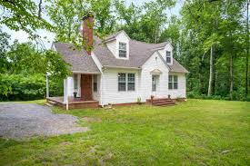 3 Bedroom Houses For Rent In Cleveland Tn by 4599 Waterlevel Highway Cleveland Tn Mls 20173412 The