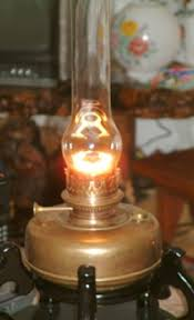 Kerosene Lamp Wicks Australia by Kosmos Brenner Lamps U0026 Wicks