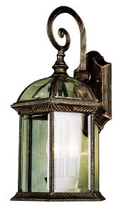 75 best traditional outdoor wall sconces images on