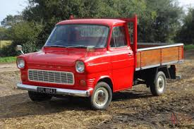 MK1 FORD TRANSIT SINGLE WHEEL TRUCK, 20,000 MILES 1 PREVIOUS KEEPER. RED Best New Cars Under 300 Consumer Reports Photos Truck Stuff Wichita Productscustomization Used For 200 All Inventory Rhode Island Center Sale At Natchez Ford Lincoln In Ms The Top Five Pickup Trucks With The Best Fuel Economy Driving 2013 Man Tgx 35540 Penske Commercial Vehicles Zealand Used Car Under Youtube Kbbcom Awards And 10 Lists Kelley Blue Book Volvo Fancing Trucks Usa New Pm 100 Jib Tonm 133 Vert Reach On 2018 Western Preowned Dealership Decatur Il Midwest Diesel
