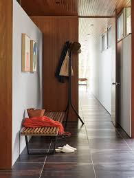 100 Seattle Modern Furniture Stores Design Within Reach The Best In And