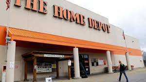 Home Depot hiring 1 800 workers in Houston in nationwide hiring