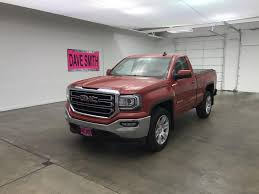 Pre-Owned 2018 GMC Sierra 1500 SLE Regular Cab Short Box 4WD Reg Cab ... Preowned 2016 Ram 1500 Slt Quad Cab Short Box 4wd 1405 In New 2019 Dave Smith Coeur Dalene 12303z Motors Custom Chevy Trucks 2017 Toyota Tundra Trd Double 65 V6 Sport Crew 4 Door Used Cars Rensselaer In Ed Whites Auto Sales Is One Of The Largest Preowned Dealerships Youtube Smiths Rimersburg Pa Chevrolet Silverado Ltz 1435 Dennis Dillon Gmc Boise Idaho A Vehicle Dealership