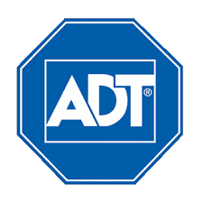 ADT Home Security Hacking Vulnerability Class Action Settlement