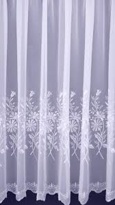 Blue Crushed Voile Curtains by 10 Best Net Curtains Images On Pinterest Net Curtains Curtain