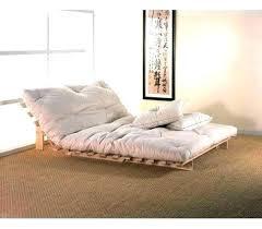 canap futon fly canape lit futon canape futon convertible fly clubfit me
