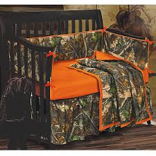 Camo Bedding Sets Queen Camo Bedding Sets for Everyone – All