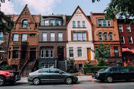 Bed Stuy Fly by The Price For A Single Family Home In Bed Stuy Has Tripled Since