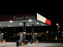 Flyingj - Twitter Search Wings America Flying J In Avoca Ia Truck Stop Review Valdosta Georgia Lowndes College Restaurant Attorney Drhospital Baytown Tx Big Springs Truck Stop Kingman Az Kyle Brsdon Lordsburg New Mexico Stock Photo 26689658 Alamy Pilot Ground Up Commercial Cstruction Jacksons Index Crystal Jackson Two Semi Trucks Burn At Post Falls The Spokesmanreview Chattanooga Tnjune 24 2016 Travel Edit Now Travelcenters Ceo Says Turmoil Haslams Has Not Drops Appeal Of Decision On Santa Fe