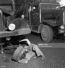 100 The Life Of A Truck Driver Daily S News Photo Getty Images