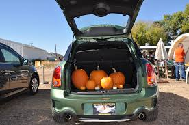 Free Pumpkin Patch Fort Collins by Mini Of Loveland Page 2 Of 3 Where Can The Mini Take Us Today