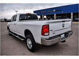 Used 4×4 Pickup Trucks For Sale Under 10000 Elegant New 2018 Ram ... Filec4500 Gm 4x4 Medium Duty Trucksjpg Wikimedia Commons Used Ford Pickup Trucks New 2005 F 150 Regular Cab Long 4x4s Festival City Motors Diesel Customers With Their Lifted Built Sierra 4x4 For Sale Craigslist Jersey Auto Info Buy Custom Chevy S10 Supercharged Show Truck 2009 F350 Dump With Snow Plow Salt Spreader 17 Powerstroke Luxury Cars Pinterest Trucks And 1988 F150 Xlt Lariat Stock A35736 Sale Near Columbus 10 Best Cars Power Magazine Suvs Jerrys Of Elk Rivers What Ever Happened To The Affordable Feature Car