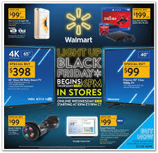 Walmart Black Friday 2018 Ad, Deals And Sales How Amazon And Walmart Fought It Out In 2017 Fortune Best Truck Gps Systems 2018 Top 10 Reviews Youtube Stops Near Me Trucker Path Blamed For Sending Trucks Crashing Into This Tiny Arkansas Town 44 Wacky Facts About Tom Go 620 Navigator Walmartcom Check The Walmartgrade In These Russian Attack Jets Trucking Industry Debates Wther To Alter Driver Pay Model Truckscom Will Be The 25 Most Popular Toys Of Holiday Season Heres Full 36page Black Friday Ad From Bgr