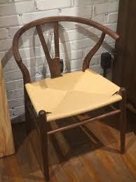 Medium Size of Furnitures Ideas rose Brothers Furniture Jacksonville Rose Brothers Furniture Lejeune Blvd Rose