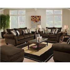 American Furniture Living Room Groups Store Barebones Furniture