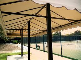 School And Playground Shade | Superior Awning Custom Shade Sails Contractor Northern And Southern California Promax Awning Has Grown To Serve Multiple Projects Absolutely Canopy Patio Structures Systems Read Our Press Releases About Shade Protection Shadepro In Selma Tx 210 6511 Blomericanawningabccom Sail Awnings Auvents Polo Stretch Tent For Semi Permanent Fxible Outdoor Cover Shadeilsamericanawningabccom Shadefla Linkedin Restaurants Hospality Of Hollywood