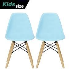 2xhome Set Of Two Kids Chair Side No Arm Armless Natural Wood Legs Eiffel  For Kitchen Desk Work Bedroom Playroom Preschool Wedo Zero Gravity Recling Chair Buy 3 Get 1 Free On Ding Chairs Habitat Manila Move Stackable Classroom Seating Steelcase Hot Item Cheap Modern Fashion Hotel Banquet Hall Stacking Metal Steel With Arm 10 Best Folding Of 2019 To Fit Your Louing Style Aw2k Sunyear Lweight Compact Camping Bpack Portable Breathable Comfortable Perfect For Outdoorcamphikingpnic Bentwood Recliner Bent Wood Leather Rocker Tablet Arm Wimbledon Chair Melamine Top 14 Lawn In Closeup Check Clear Plastic Chrome And Wire Rocking Ozark Trail Classic Camp Set Of 4 Walmartcom