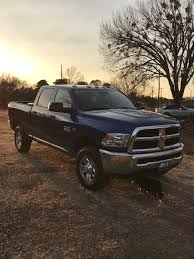 Solo Exhaust Kit | DODGE RAM FORUM - Dodge Truck Forums Canucks Trucks What Is The 2018 Toyota Sequoia Best At Will It Man Mecnica Grand Erg Tibesti Sold Wwwadventuretruckscom Ram News Withnell Dodge Salem Or Family And Vans In Denver Colorado Image Truck 2019 Ram 1500 Wins Award For Car John Elways New Gmc Denali Luxury Vehicles And Suvs Or Chrysler Pacifica For My 2017 Named Pickup Moritz Rated In Atlanta Capital