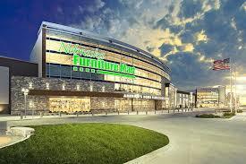 Nebraska Furniture Mart Inc Omaha Ne Texas Size Job Fair