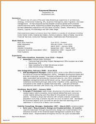 Resumes Administrative Assistant 26 Best Is A Resume New Template ... Unique Administrative Assistant Skills For Resume Atclgrain Sample Cover Letter For Assistant Valid New Position Wattweilerorg Examples Of Luxury Musical Theatre Filename Contesting Wiki Verbal Communication Image Medical List Best Job Timhangtotnet Example Writing Tips Genius