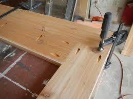 bryan u0027s site diy cedar patio table plans