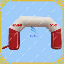 Airblown Halloween Inflatable Archway Tunnel by Online Buy Wholesale Inflatable Archways From China Inflatable