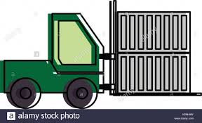Forklift Truck Icon Stock Vector Art & Illustration, Vector Image ... Ambulance Truck Icon Vector Filled Flat Sign Solid Pictogram Mail Truck Icon Digital Green Royalty Free Image Gas On White Round Button Art Getty Images Food Set Stock Vector Illustration Of Pizza 60016471 Towing Delivery Png Clipart Download Free Images In Semi Illustrations Creative Market Moving Graphic Design Semi Icons And Downloads Blue Background Cliparts Vectors Sallite Business And Finance Pattern