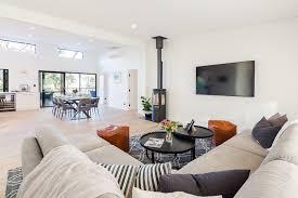 100 Luxury Accommodation Yallingup Escape The Holistic Hen