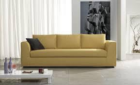 canapé tissus haut de gamme canapé 3 places tissu haut de gamme alliant design et confort