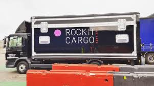 Rock-It Cargo Sells Majority Stake To ATL Partners | Transport Topics Graniterock Rockblog Groomthefutureoftrucking Rihmkwthhostrucksareforgirlsevent Reliable Carriers Rock Bottom Truck Walk Around Youtube Jip Trucking Co 5 Photos Cargo Freight Company 2145 Stagetruck Transport For Concerts Shows And Exhibitions Big Rig Trucks To Your World Zemba Inc Zanesville Ohio Commercial Material Hauling Pink Power News Bob Dylan Never Ending Tour 2011 Rockn Roll Trucking Flickr Mn Police Officers Tribute The Thin Blue Line Langston Concrete