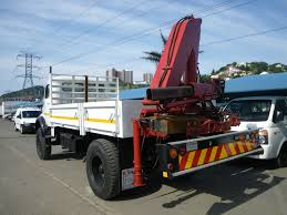 Www.approvedauto.co.za-Mercedes-Benz-1113-crane-truck- Rear-view ... Volvo Fh500 Manufacture Date Yr 2018 Crane Trucks Used Hyva Cporate Truck Mounted Cranes 1 For Your Service And Utility Crane Needs Knuckleboom Sold Macs Trucks Huddersfield West Yorkshire Iteam Nyc On The Lookout For Boom Being Improperly Sale In Miami Florida Aerial Lifts Bucket Digger Scania P4208x24cranecopma990 Year 2006