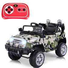 Costway: Costway 12V MP3 Kids Ride On Truck Jeep Car RC Remote ... Jeronimo Monster Ride On Truck Details About 12v Kids On Car Rc Remote Control W Led Jual Obral Tomindo Toys Ct619 Biru Mainan Anak Amazoncom Costzon Jeep 2wd Powered Manual Fire More Onceit Best Choice Products Semi Big Shop Costway Suv Mp3 Electric Cars For Toddlers Jay Goodys Forklift With Combustion Engine Rideon Truckmounted Handling Rideon Toy Trucks Ragle Design