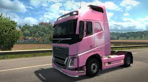 Save 50% On Euro Truck Simulator 2 - Valentine's Paint Jobs Pack On ... How To Paint Your Car With Bedliner Gallery 4 Minutes Cheap Way To For 50 Rustoleum Roller Much Does A Protection Film Installation Cost Wrap Vs When And Ideas Get Maaco Prices Specials For Auto Pating And Limededition Orange Black 2015 Ram 1500 Trucks Coming In Restore Cars Perfect Shine Pickup Owners Spray The Whole Truck With Bedliner Plastic It A Bankratecom Heres It Really Costs Start Food Truck Protective Coating Sprayon Bed Liner Accsories Open Business