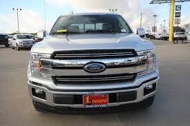 New 2018 Ford F-150 Lariat - Buda TX - Austin TX - Truck City Ford In Case You Missed It President Obama At Kansas City Ford Plant Img_20131215_174046jpg Photo By Stana_ts Nice Rides Pinterest New 2018 F150 Supercrew 55 Box Xlt Truck Mobile Fseries Editorial Otography Image Of Broken 94199662 2015 Now Made The Assembly As Well Capitol Commercial Work Trucks And Vans Used Dealer In Shawnee Near Seminole Midwest Mcloud Edmton Alberta Cars Suvs Sales Photos 50 Ford Ielligent Oil Life Monitor Yp6v Shahiinfo Truck_city Twitter