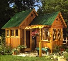 58 best shed ideas images on pinterest timber frames timber