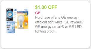 ge energy smart light bulbs only 2 99 reg 8 79 kroger krazy