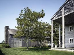 Artist's Residence And Studio - Selldorf Architects - New York Venues Blue Elephant Long Island Sheds Custom Built New York Shed Builder Step Inside Designer Mark Zeffs Modern Barn Home In The Hamptons Studio Zung Creates Cedarclad Modern Barn Bowling Alleys Barns Celebrities Outrageous Houses 71 Best Farmhouses Images On Pinterest Parties 128 Vernacular Architecture The Get A Museumand Not Only Is It Garish Its Stylish Remodel Resulting Brand House Simple Artists Residence And Selldorf Architects Traditional Design Converted Into Homes Ideas