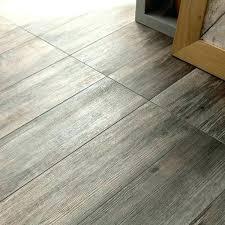 Fake Tile Floor Inventinganew