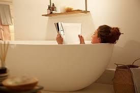 philips hue adore badlen spiegelleuchte wandspots und co