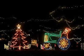 lights in defuniak springs local dothaneagle