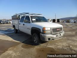 Gmc 2500hd Service Trucks / Utility Trucks / Mechanic Trucks For ... Isuzu Npr Ecomax Utility Truck Feature Friday Dealer In West Chester Pa New Used Parts Ford Adamsburg Cars Kenny Ross Fred Beans Of Doylestown Vehicles For Sale Commercial Inventory Daves Auto Cnection Used Gmc 2500hd Service Trucks Mechanic For Easton Ingrated Automotive 1 Your And Crane Needs 82019 Fords Sale Near Scranton Wilkesbarre Area Alinum Body Products Truckcraft Cporation Dealing Japanese Mini Ulmer Farm Llc Home Smouse Trucks Vans Inc Enclosed Flatbed Dump